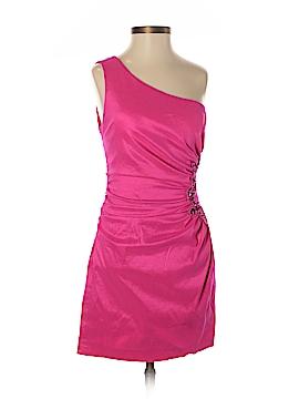Arden B. Cocktail Dress Size 0