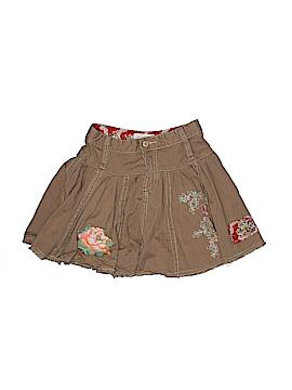 Mimi & Maggie Skirt Size 10