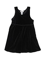 Gymboree Girls Dress Size 6 - 7