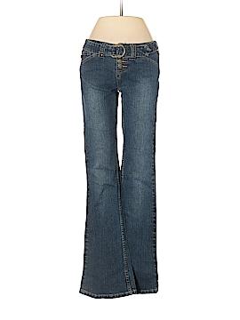 YMI Jeans Size 4