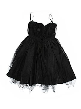 ASOS Cocktail Dress Size 1 (Petite)
