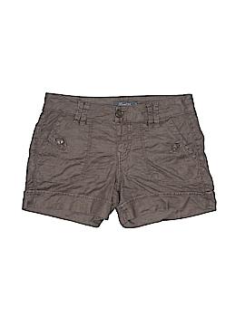 Level 99 Khaki Shorts 28 Waist