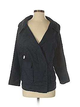 XXI Jacket Size S