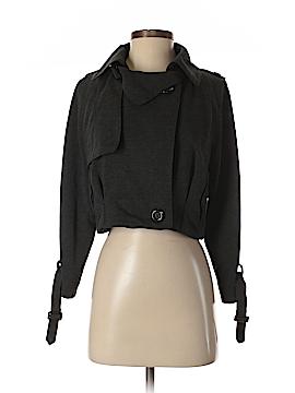 Luluvia Jacket Size S