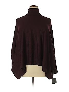 Alfani Turtleneck Sweater Size 0X (Plus)