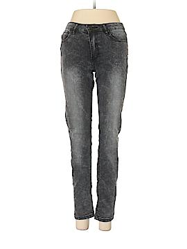 Acne Studios Jeans 27 Waist