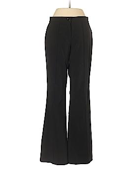 Burberry Dress Pants Size 0