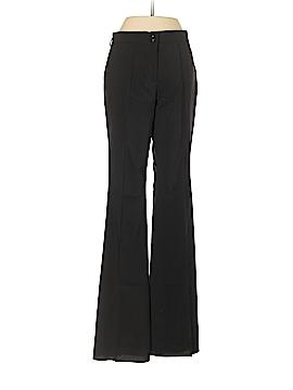 Burberry Wool Pants Size 0