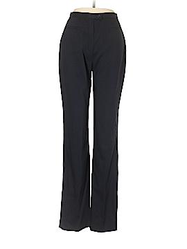 Trussardi Dress Pants Size 42 (IT)