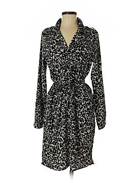 Vero Moda Casual Dress Size M