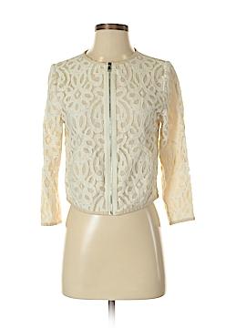 RACHEL Rachel Roy Jacket Size XS