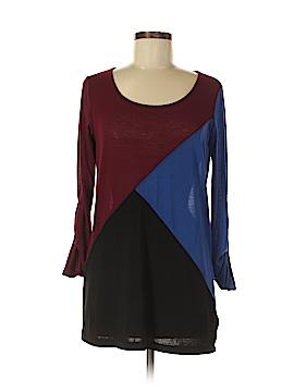 XXI 3/4 Sleeve Top Size M