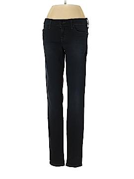 Level 99 Jeans 26 Waist
