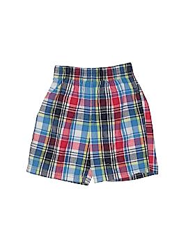 Healthtex Shorts Size 3T