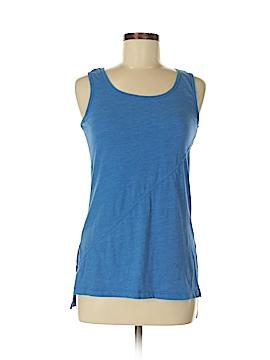 Pure karma Sleeveless T-Shirt Size S
