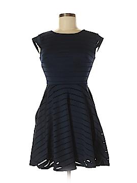 City Studio Casual Dress Size 3