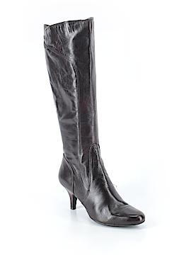 Bandolino Boots Size 7