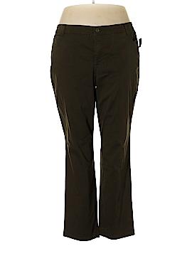 Style&Co Jeans Size 24 (Plus)