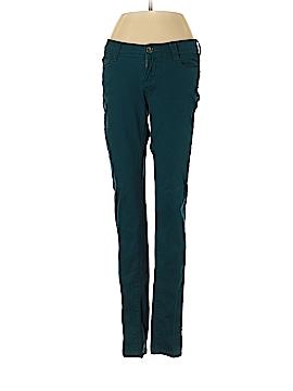 Iris Jeans Jeans Size 1