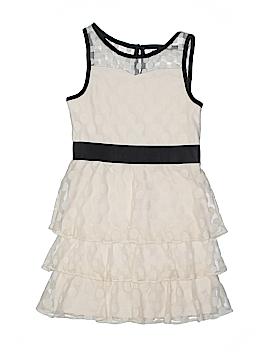 Sally Miller Dress Size S (Kids)
