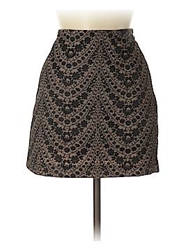 Esprit De.Corp Casual Skirt Size 6