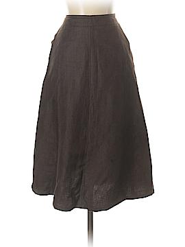 Max Mara Casual Skirt Size Med (2)