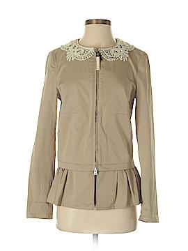 Love Moschino Jacket Size 42 (IT)
