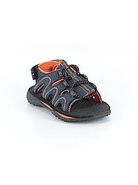 Cherokee Sandals Size 7