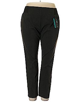 Style&Co Leggings Size 22 (Plus)