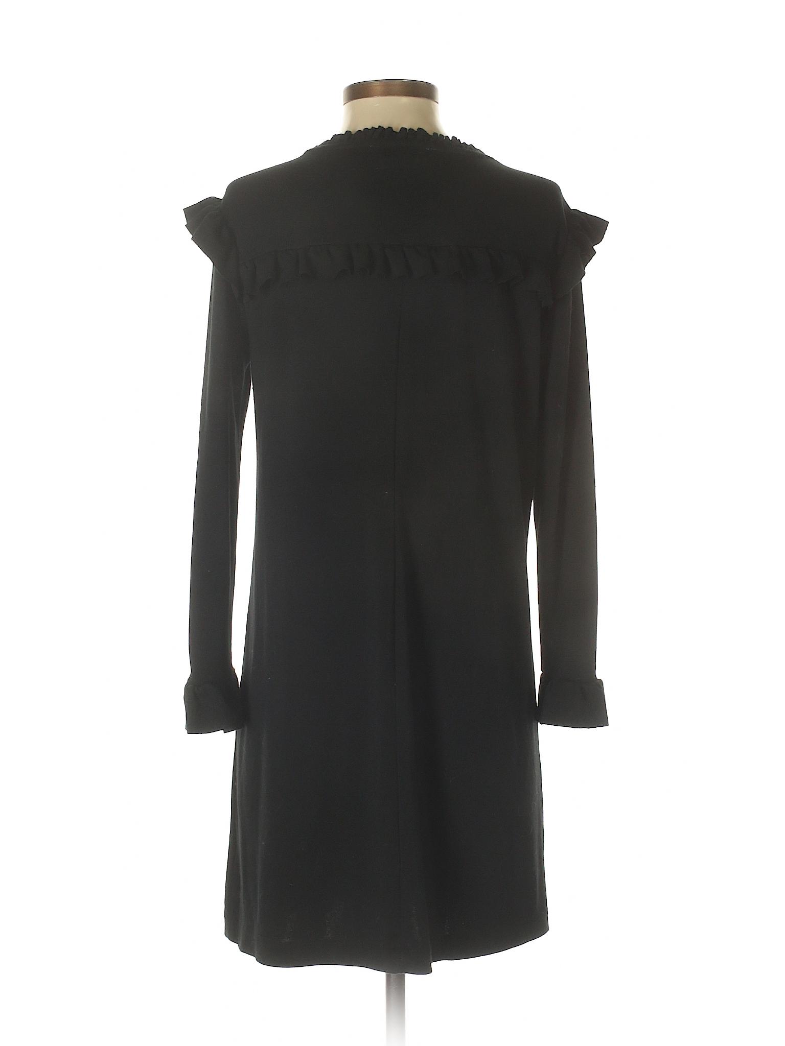Clothing Republic Dress Casual Philosophy winter Boutique qtw1XETU1