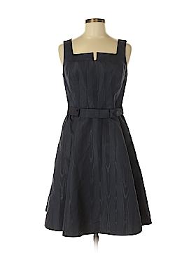 Isaac Mizrahi for Target Cocktail Dress Size 6