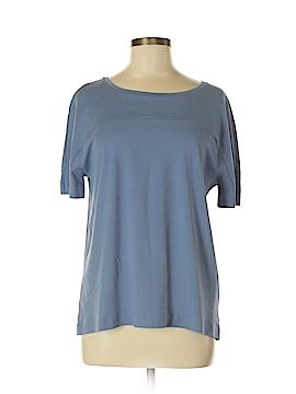 Weekend Max Mara Sleeveless T-Shirt Size S