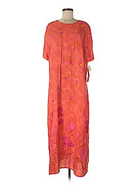 Stephanie Thomas Casual Dress Size 14