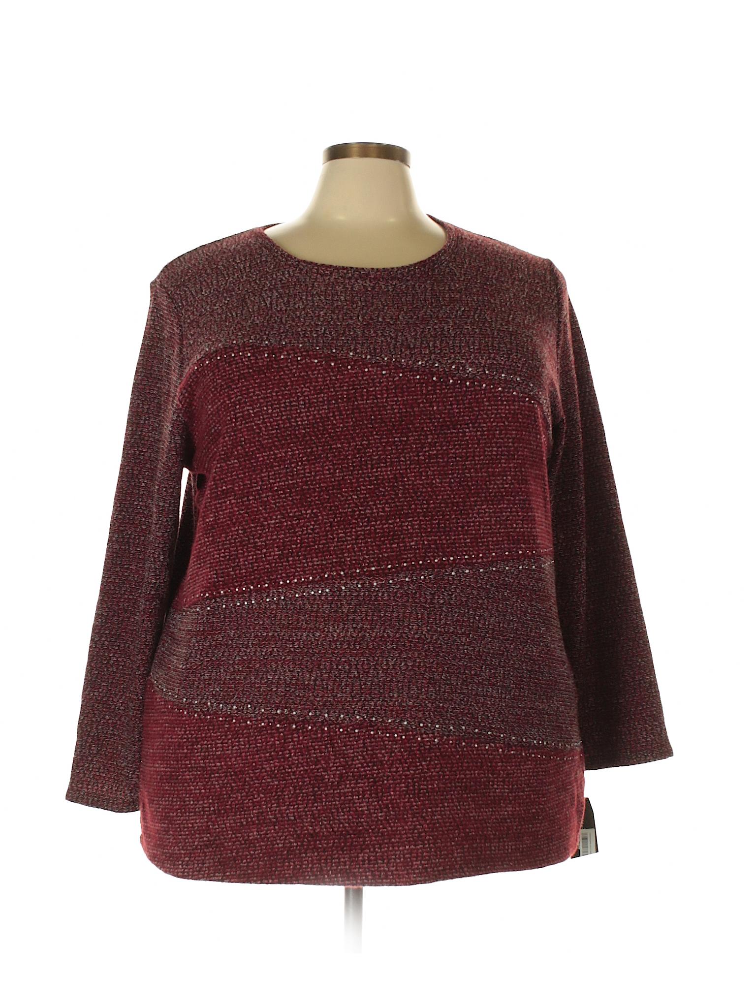 winter amp;Co Style Sweater Boutique Pullover 1FSw7q