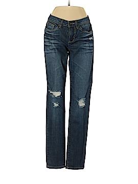 Boston Proper Jeans Size 0