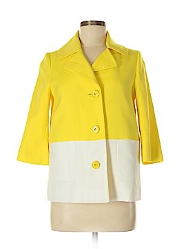 Kate Spade New York Blazer Size 2