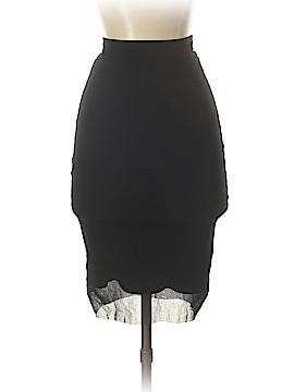 Jean Paul Gaultier Soleil Casual Skirt Size S