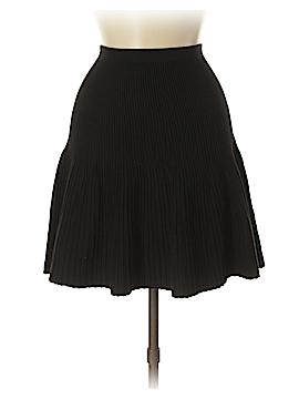 Moda International Casual Skirt Size M
