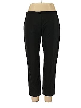 Lanvin Casual Pants Size 46 (IT)