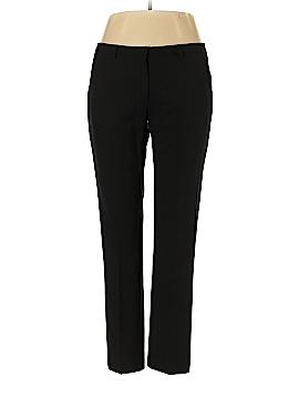 Burberry Wool Pants Size 12