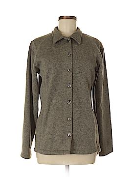 Cabela's Jacket Size M