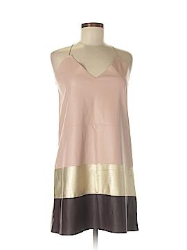 Zara W&B Collection Casual Dress Size L