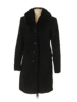 Giacca Coat Size 8