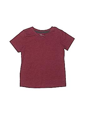 Epic Threads Short Sleeve T-Shirt Size 4T