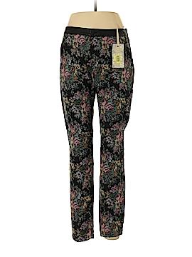 Chelsea & Violet Casual Pants 31 Waist