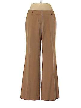 George Dress Pants Size 5 (Petite)