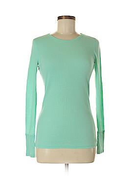 Kirra Long Sleeve T-Shirt Size M