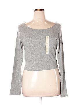 Nicki Minaj Long Sleeve T-Shirt Size XXL