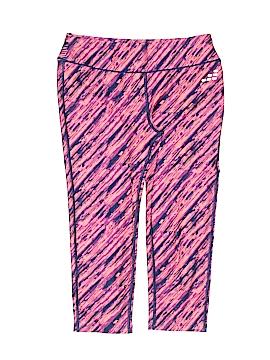 Bcg Active Pants Size 6X