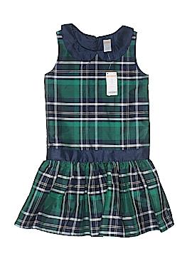 Gymboree Outlet Dress Size 10